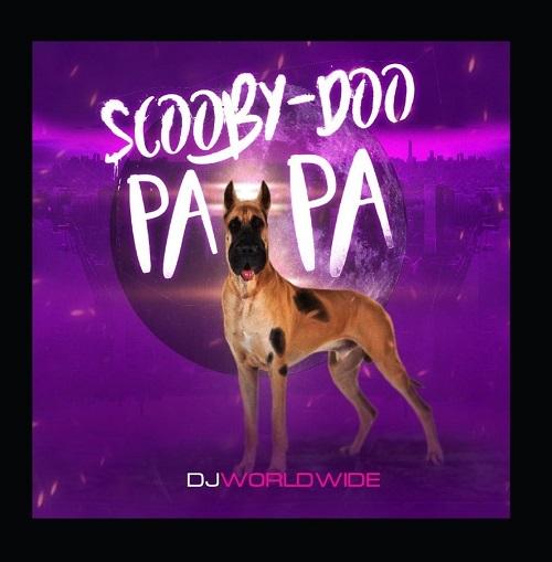 دانلود آهنگ اسکوبی دو پاپا Scooby Doo Pa Pa - DJ LIENDRO بوم بوم بوم